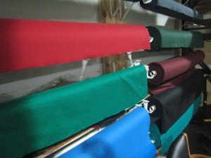 Pool-table-refelting-in-high-quality-pool-table-felt-in-Dickson-img3